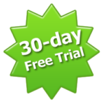 FREE  30-day CheckMyCCTV Trial