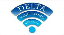 Delta Monitoring Services