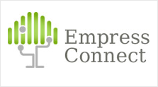 Empress  Connect