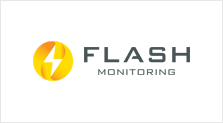 Flash Monitoring