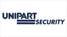 Unipart Security