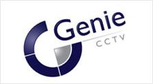 CheckMyCCTV Genie Beta support