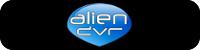 Alien DVR