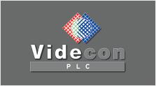 Videcon HD-IP