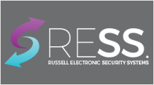 RESS Limited