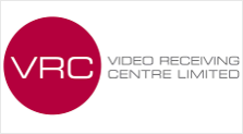Video Receiving Centre