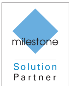 Milestone Solution Partner