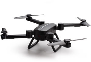 CheckMyCCTV Drone