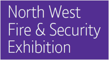 North West Security and Fire Exhibition